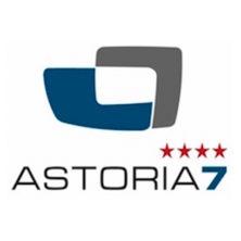 logo-hotel-astoria