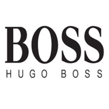 logo-hugo-boss