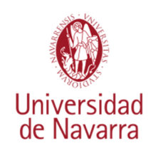 logo-universidad-navarra